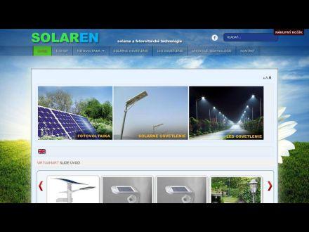 solaren.sk