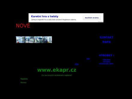 www.kaprjbc.sweb.cz
