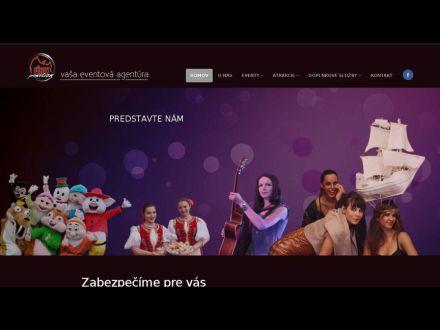 www.fenixpromotion.sk