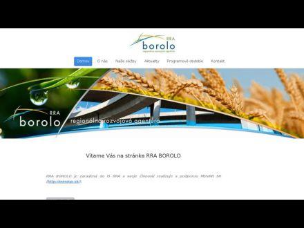 www.borolo.sk