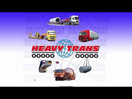www.heavytrans.cz