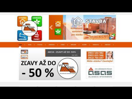www.stavoartikel.com/