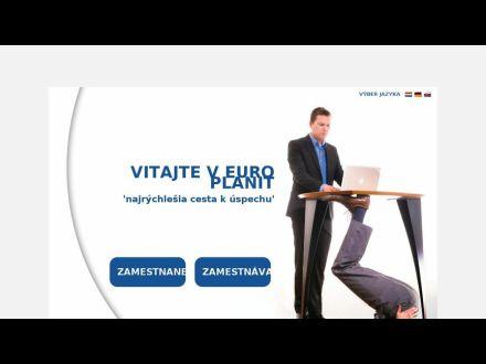www.europlanit.sk