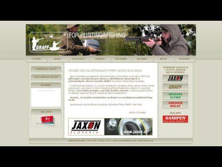 www.graff.sk