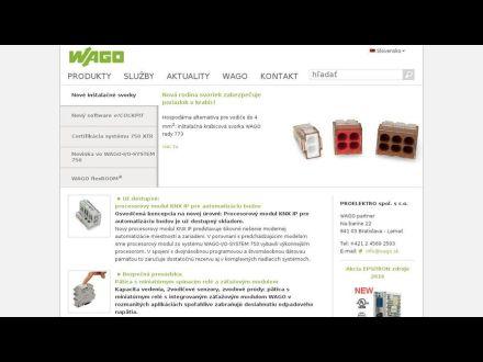www.wago.sk
