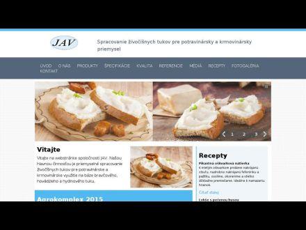www.jav-akc.sk