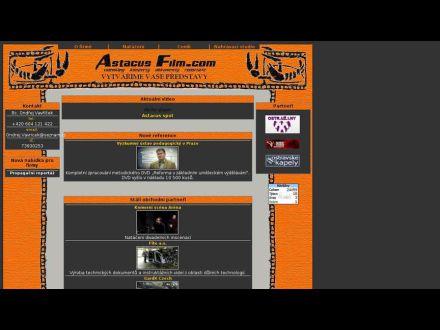www.astacusfilm.com
