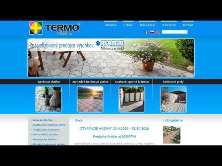 www.termoplus.sk