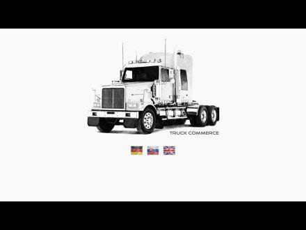www.truckcommerce.sk