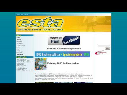 www.esta.net