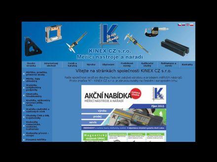 www.kinexmeasuring.com/sk/