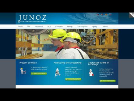www.junoz.sk