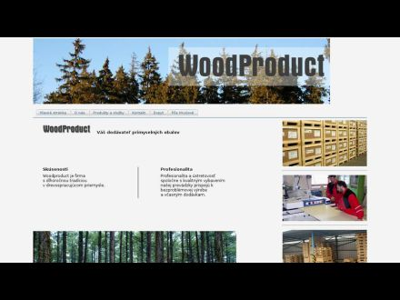 www.wood-product.eu
