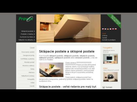 www.pravan.sk