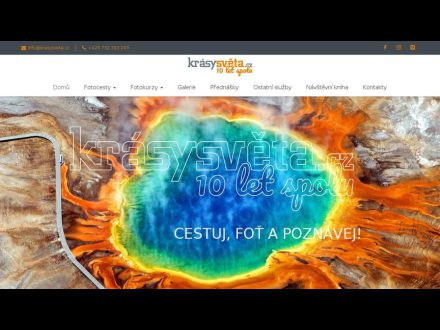 www.krasysveta.cz