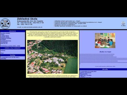 www.zskubranskatn.edu.sk