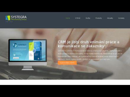 www.systegra.cz