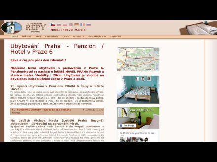 www.pensionrepy.cz