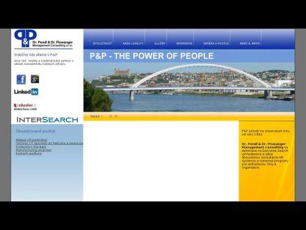 www.pendlpiswanger.sk