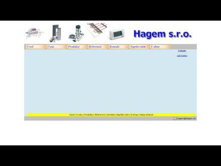 www.hagem.sk