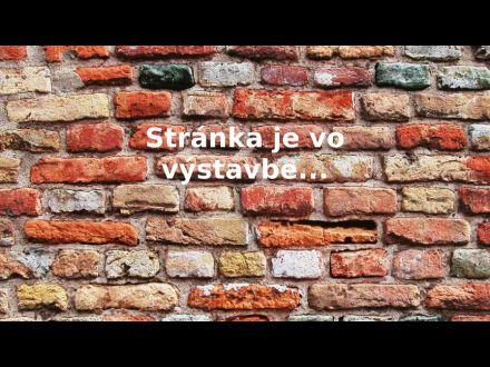 www.kurbel.sk
