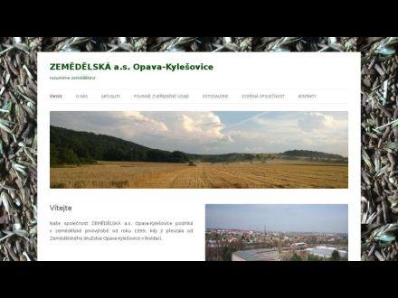 www.zasok.cz
