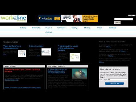 www.workline.cz