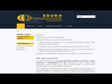 www.uradnypreklad.net