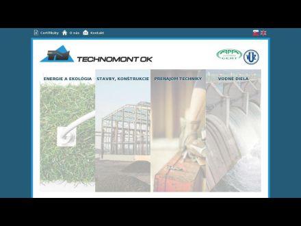 www.technomontok.sk
