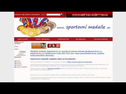 www.josefblazek.eu