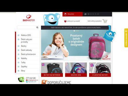 www.bagmaster.cz