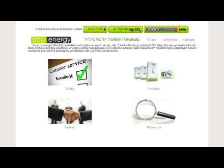 www.eco-energy.sk