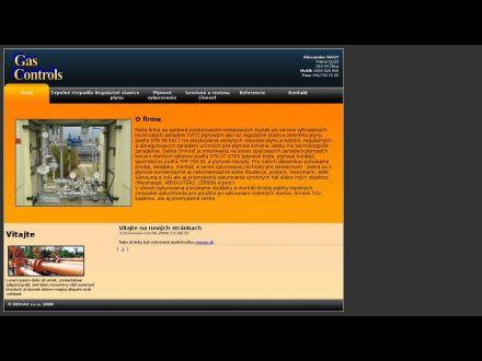 www.gascontrols.sk