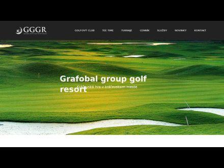 www.golfskalica.sk