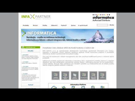 www.informatica.sk