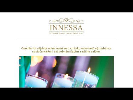 www.innessa.sk