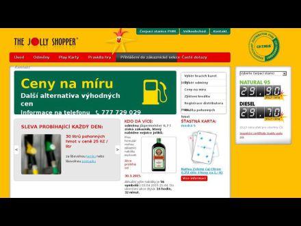 www.jolik.cz