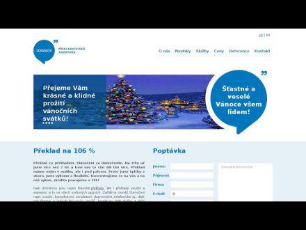 www.loggos.eu