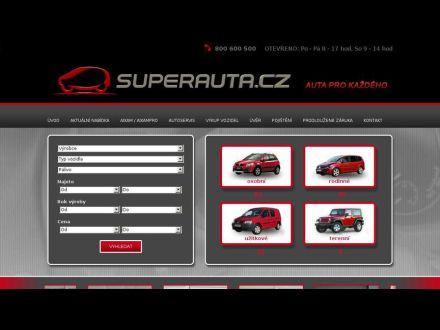 www.superauta.cz