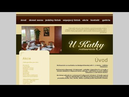 www.ukatky.sk