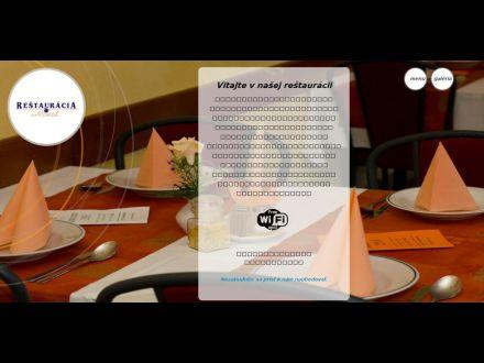 www.restauraciahont.sk