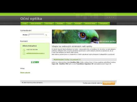 www.optikadokoupilova.webnode.cz