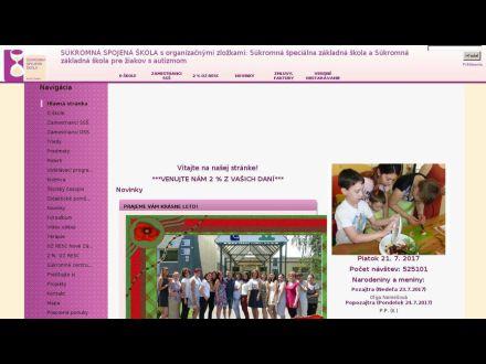 www.sszsnz.edupage.org