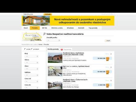www.vbreality.sk