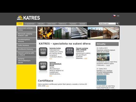 www.katres.cz