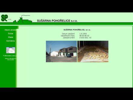 www.susarna-pohorelice.cz