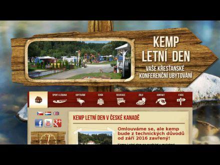 www.kempletniden.cz/cs