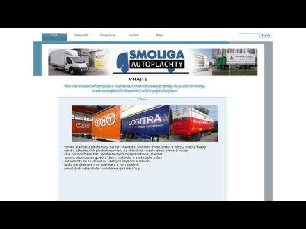 www.autoplachtysmoliga.sk