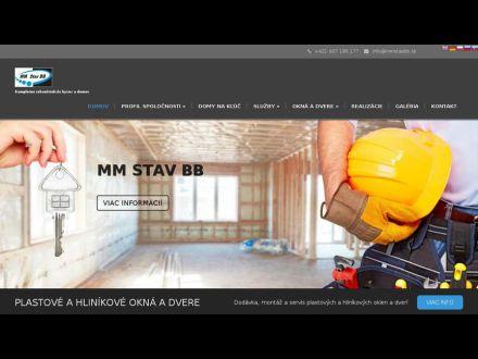www.mmstavbb.sk
