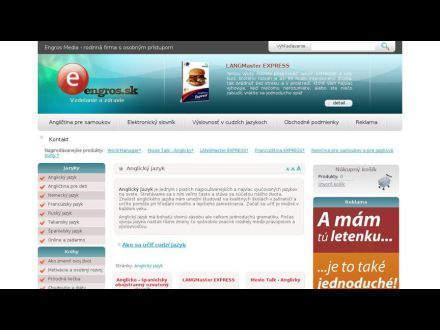 www.engros.sk